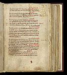 Cartulary and Register of Evesham