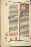 Royal 20 D. iv, f. 168v