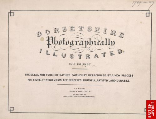 [Title page.]
