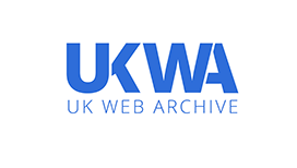 UK Web Archive blog