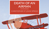 Death of an Airman