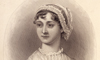 Jane Austen Among Family and Friends