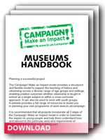 Download the Museums Handbook