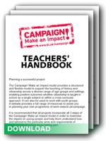 Download the Teachers' Handbook
