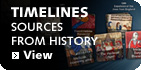 Timelines: Sources from History