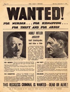 http://www.bl.uk/learning/images/front%20page/Hilter%20-%20Wanted-st.jpg