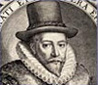Sir Thomas Smythe, first Governor of the East India Company