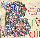 english all english all Norman psalter