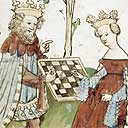 english all english all Chess playing