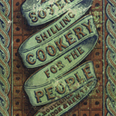 Cookery for the poor