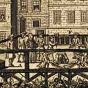 The Tyburn Chronicle