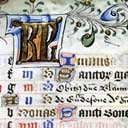 english all english all Beaufort Book of Hours