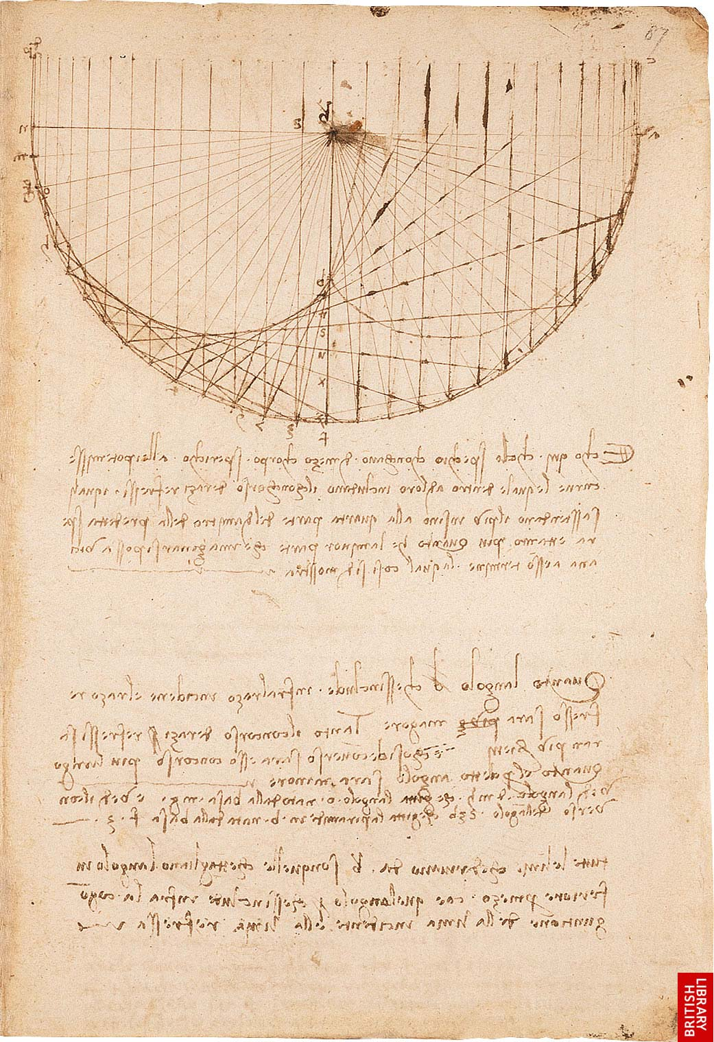 short paper about leonardo da vinci essay With being talented artists of the renaissance both michelangelo and leonardo da vinci had the dream of bringing art to its original form but with different perspectives on how to portray their art, michelangelo and leonardo demonstrated their creations differently.
