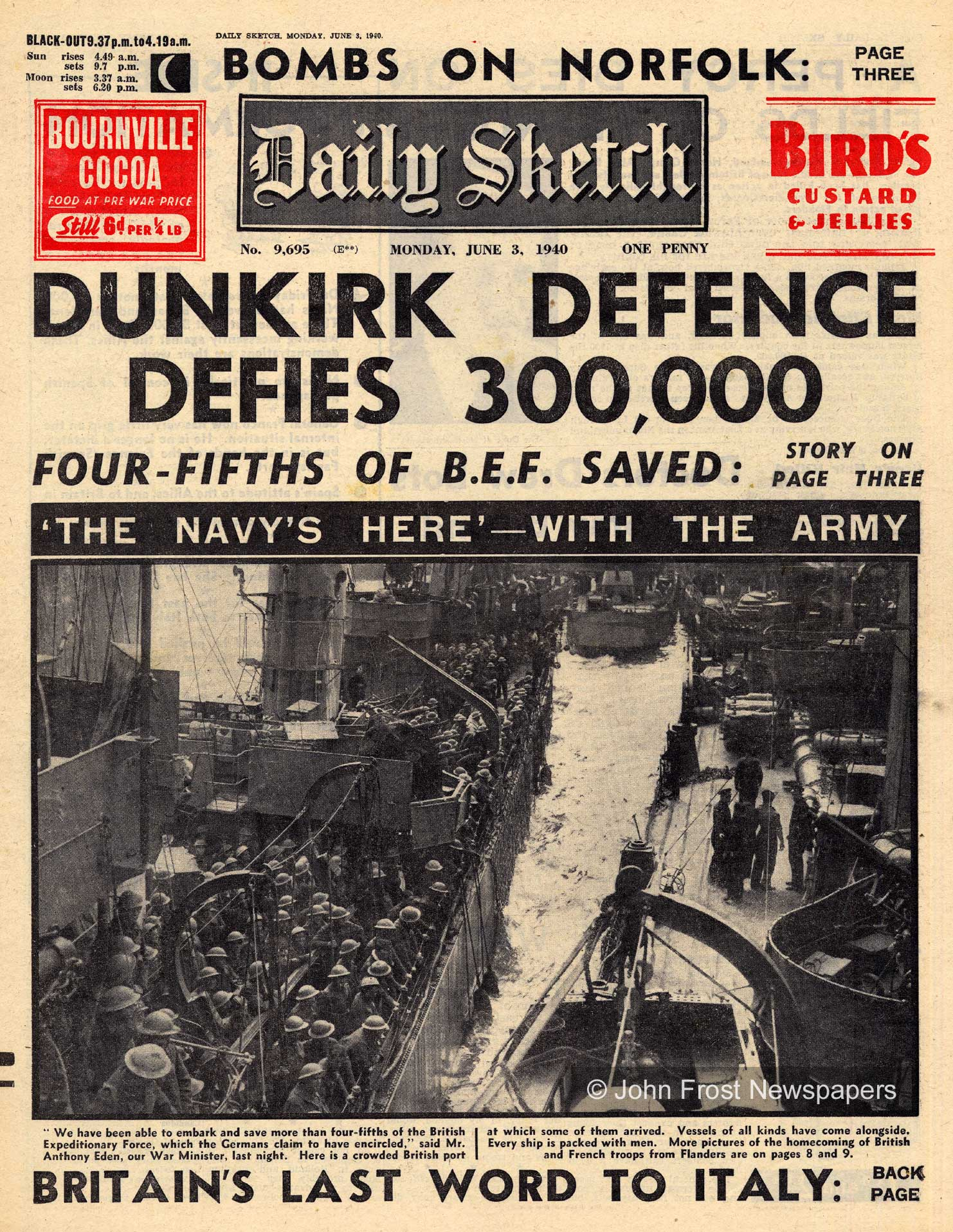 http://www.bl.uk/learning/timeline/external/newsdunkirk-tl.jpg