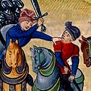 1380s in England