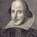 all all Shakespeare's First Folio