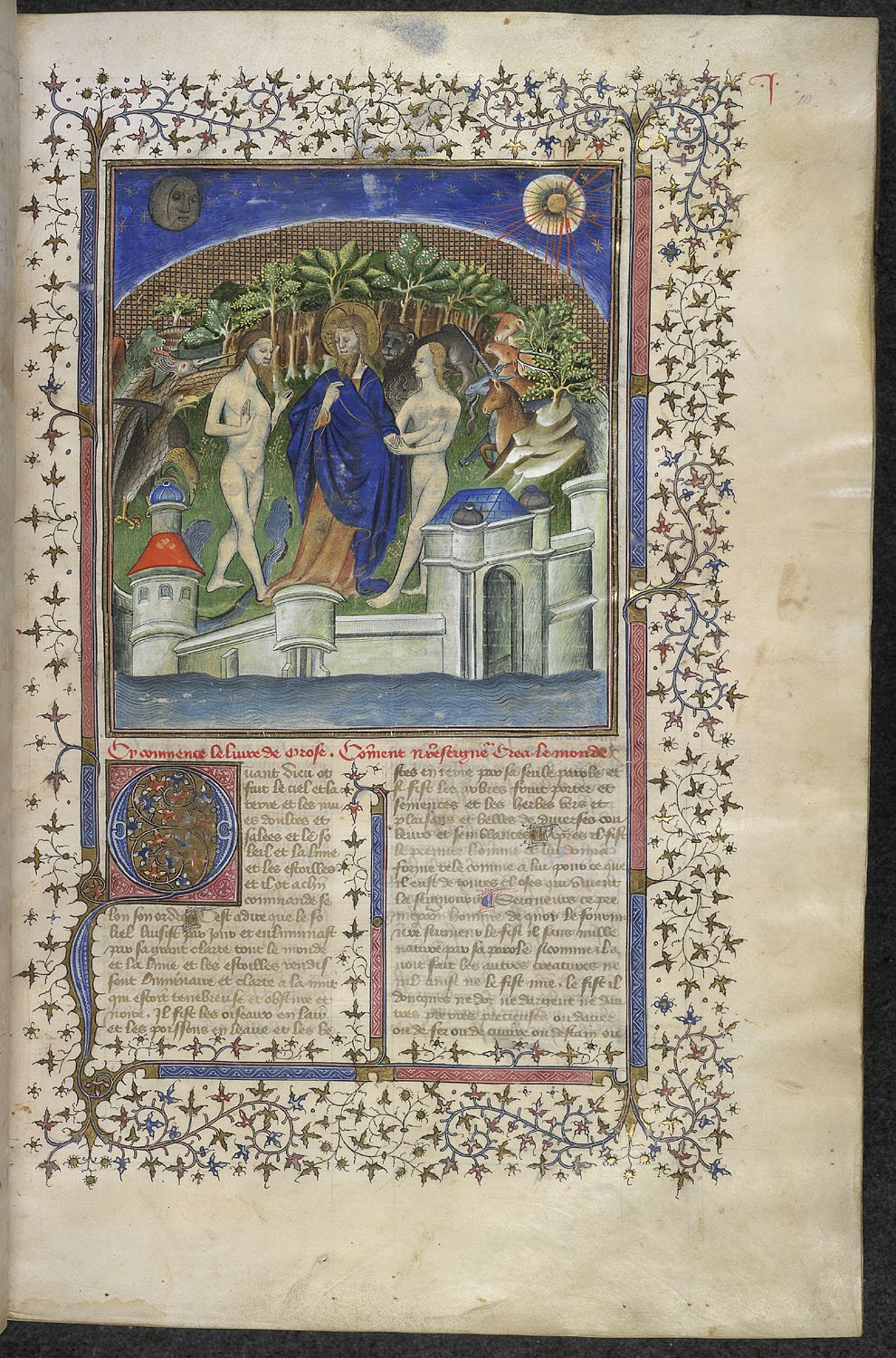 London, British Library, MS Egerton 912 (courtesy of BL.uk, public domain)