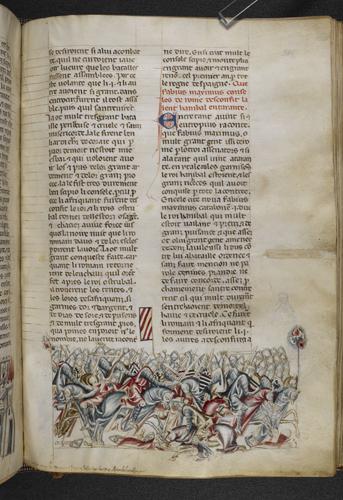 Battle of Baecula