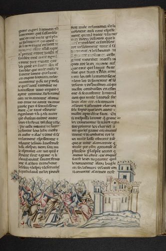 Battle of Scipio