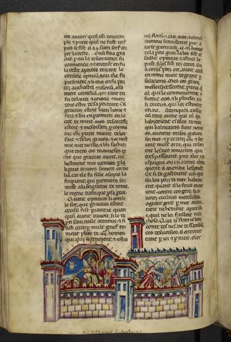 C. Gracchus
