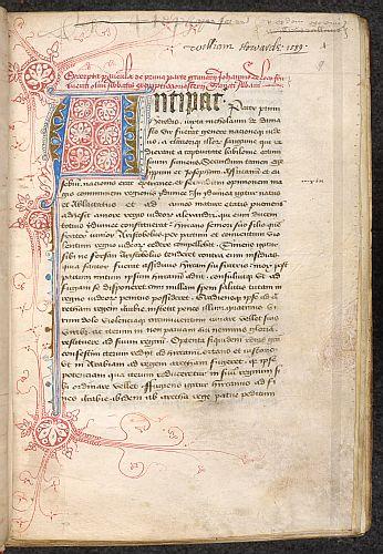 MS Arundel 11 f.9