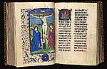 Stowe 10, f. 113v-114