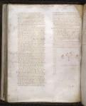 Royal 1 D VIII, f. 41v