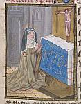 Bridget of Sweden
