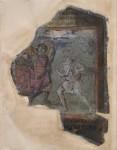 Cotton Otho B VI, f. 26v