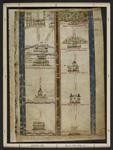 Itinerary to Jerusalem
