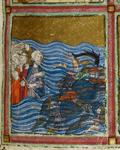 Scene from Exodus
