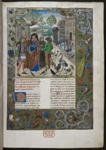 Royal 15 E. iii, f. 11