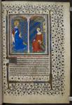 Royal 13 B. iii, f. 2