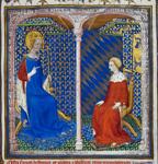 Louis of Guyenne