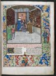Royal 15 E. iv, f. 14