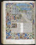 Royal 15 E iv, f. 295