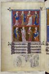 Apostles and evangelists