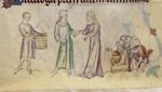 Mother of Thomas of Canterbury