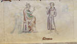 Tiburtius