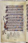 Thomas of Canterbury