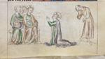 Monk of Cambrai
