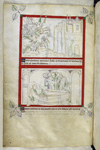 Solomon and Philistines