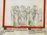 Coronation of Gaal