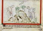Burial of Joshua