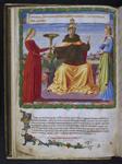 Nicholas IV of Ascoli