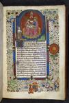 Royal 19 A. xxii, f. 1