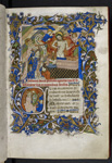 Royal 2 B.ii, f. 8