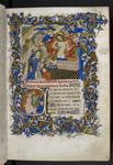Royal 2 B.ii, f. 8