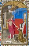 Margaret of York