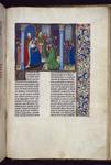 Royal 18 E ii, f. 404